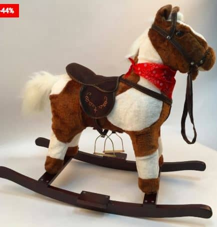 Gift Ideas for Horse Enthusiasts