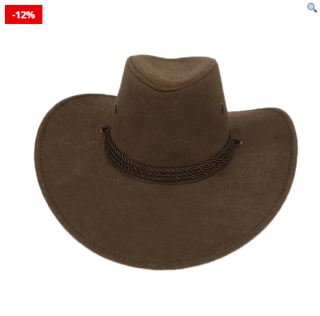 Accessories For Horse Riding For Men And Women